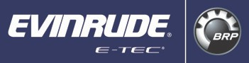 Evinrude E-Tec Is The Best